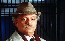 A touch of frost david jason
