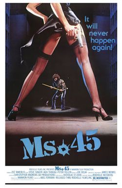 Ms__45_Poster