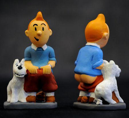 Tintin-snowy_1765284i