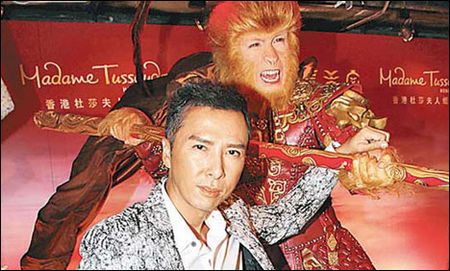 Donnie-Yen-finds-Monkey-King-test-endurance_1-3-2014_132817_l