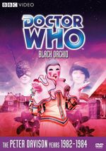 Black_Orchid_DVD_US_cover