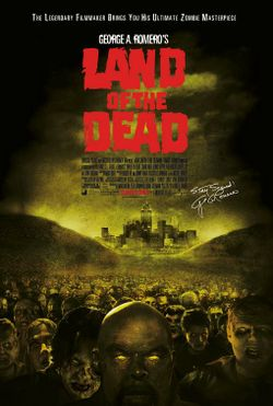 Land_of_the_dead fnm12