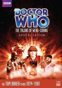 Doctor-Who 90 -The-Talons-of-Weng-Chiang-US-special-DVD