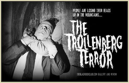 THE TROLLENBERG TERROR 10