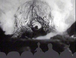 The crawling eye mst3k-001
