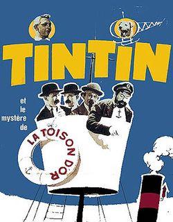 Tintin_(1961_film)