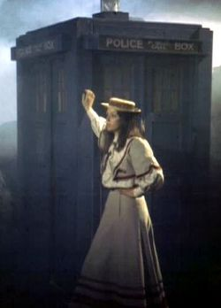 Doctor who 92 (43)