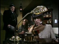 Doctor who 92 (38)