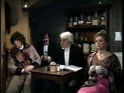 Doctor who 92 (39)