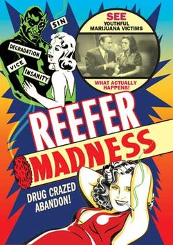 Reefer-madness-3