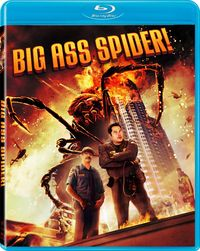 Big-ass-spider-blu-ray-large