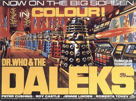 Dr-Who-The-Daleks-Poster