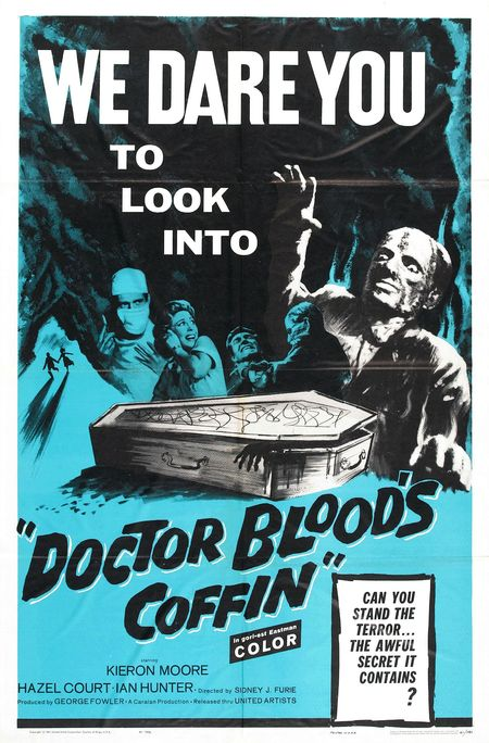 Doctor_bloods_coffin_poster_01