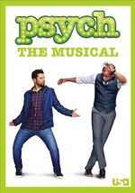 Psych_The_Musical