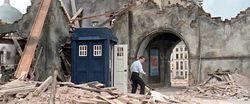 Daleks invasion earth 2150ad (3)-001