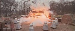 Daleks invasion earth 2150ad (20)-001