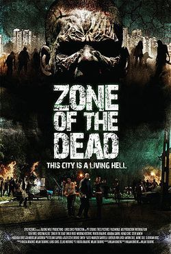 2012 Appocalypse Of The Dead