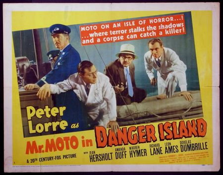 Mr-moto-in-dannger-island-1939