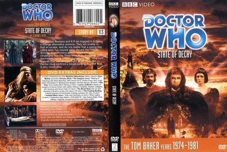 Doctor who 113 (1)