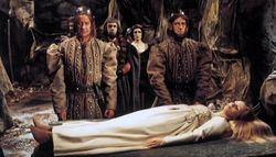 Doctor who 113 (5)