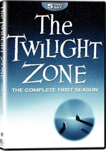 The-twilight-zone-season-1-dvd-re-issue