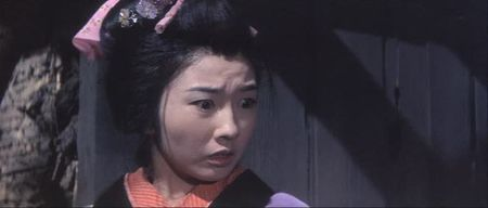 Zatoichi 5 (3)