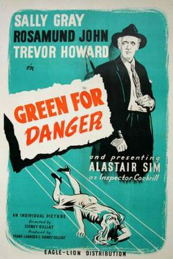 Green_For_Danger