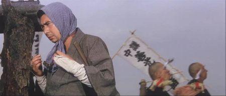 Zatoichi 8 fight z fight (32)-001