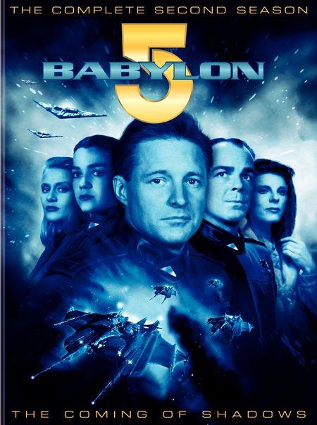 Babylon-5-the-complete-second-season-dvd-cover-07
