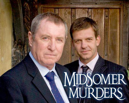 Midsomer_Murders series ten post