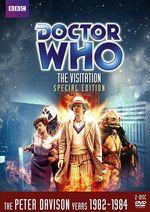 Visitation_special_edition_us_dvd