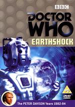 Earthshock_DVD_cvr