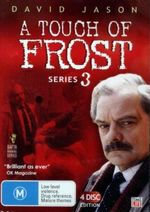 A-touch-of-frost-series-003