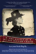 The-Battle-of-Pussy-Willow-Creek_event_main
