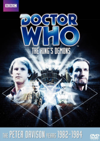The_Kings_Demons_DVD_US_cover
