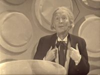 Doctor who 130 the five doctors (3)