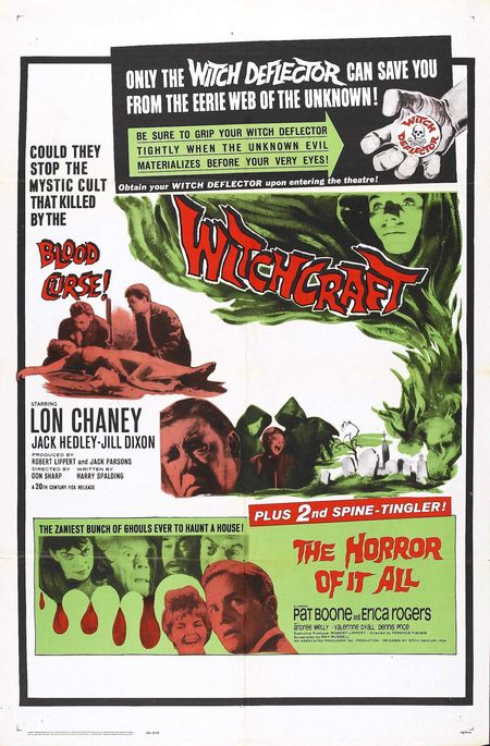 Witchcraft_poster_01