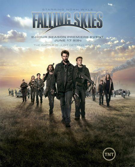 Falling-SkiesCartazS21