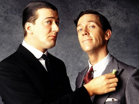 Jeeves-and-Wooster-jeeves-and-wooster-18685740-1600-1200