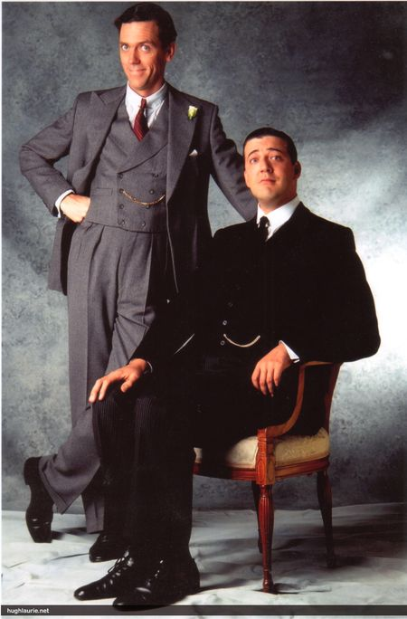 J-W-portrait-jeeves-and-wooster-461816_962_1462