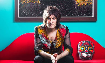 Noel-Fielding-of-the-Migh-014