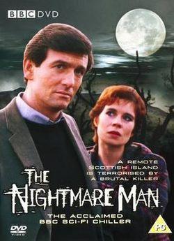 Nightmare_Man_DVD