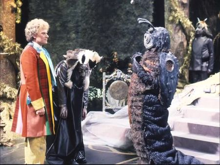Doctor who 137 twin dilemma (185)
