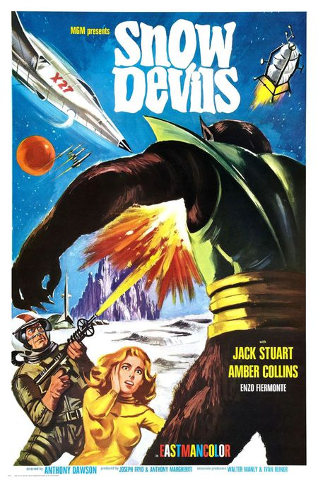 Snow_devils_poster_01