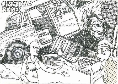 Christmas 2076 2
