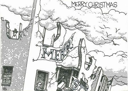 Christmas 2076 4