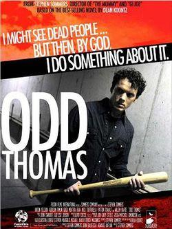 Odd_Thomas_poster_film