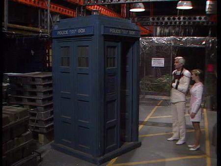 Doctor who 144 c terror vervoid (112)