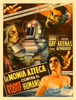 Curse_of_aztec_mummy_poster_01