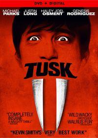 Tusk dvd-cover-93